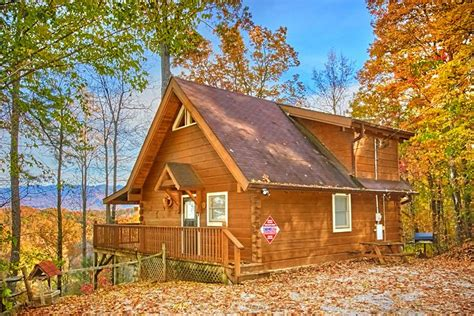 Secluded Cabin Rentals by 301 Moved Permanently