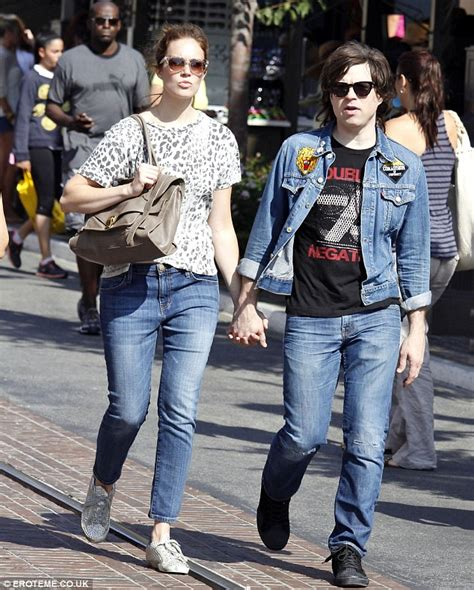 mandy moore and ryan adams divorcing todays news our mandy moore feels so much lighter since her divorce from