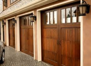 garage style our inspired home european style garages and