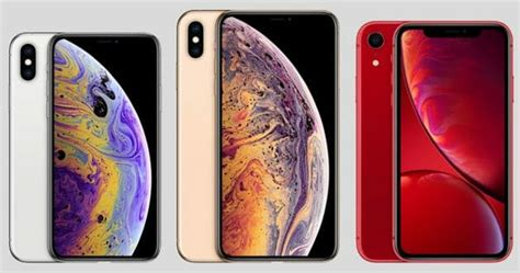 singtel m1 and starhub price plans for new iphone xs iphone xs max now available great