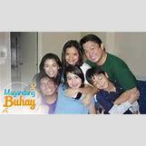 Dennis Padilla And Marjorie Barretto Kids | 320 x 180 jpeg 13kB