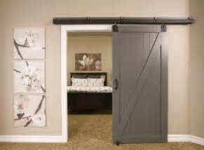 Wonderful barn door track lowes decorating ideas gallery in kitchen