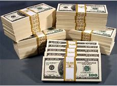 Shop Our Prop Money Catalog - From Single Stacks to Pallets! $1000000 Bill