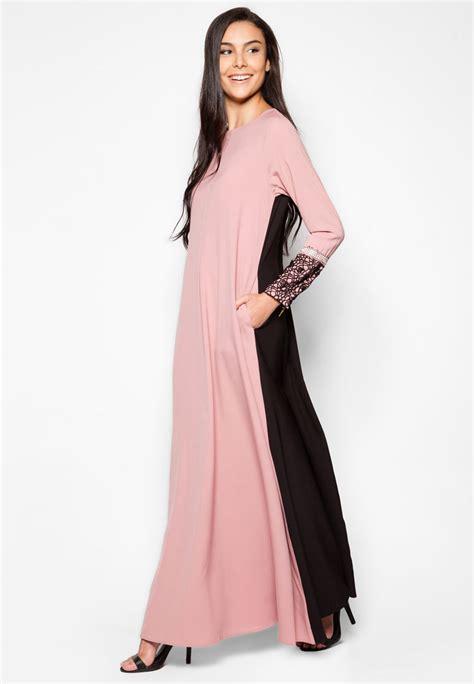 Zalora Baju Batik Wanita tradi clothes melayu jubah baju melayu batik so on
