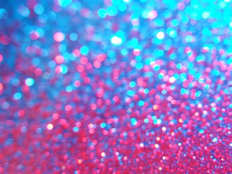 hd glitter wallpaper  mobile  desktop