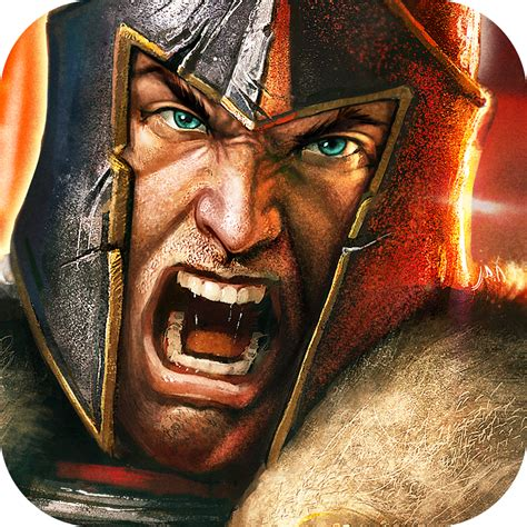 download game war mod download game of war for android and pc play apps for pc