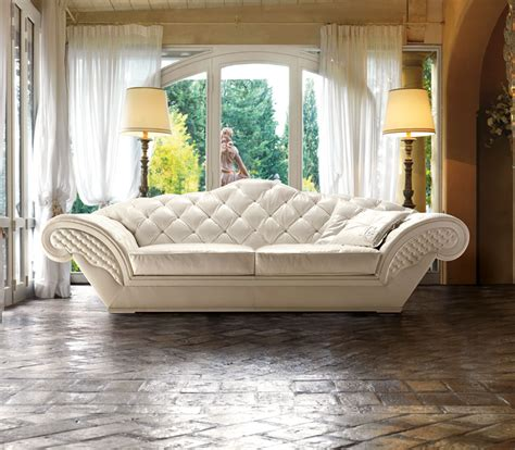 divani moderni economici divani in pelle classici e moderni di danti divani