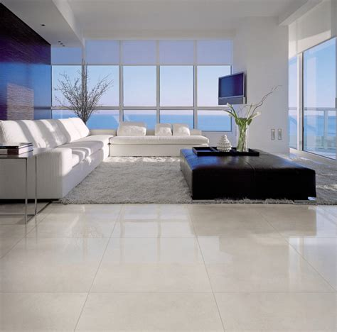 modern wall base modern floor tiles