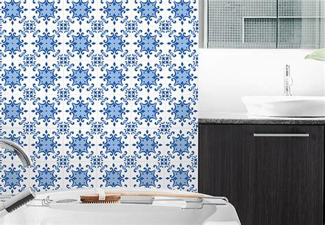 decora tu casa  alfombras  azulejos vinilicos