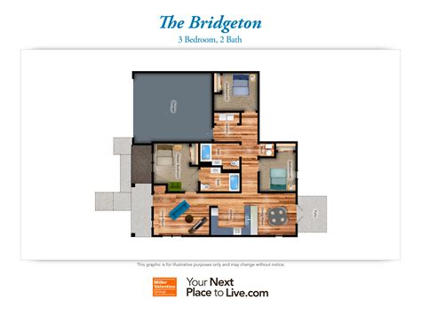 how to change the floor plan of your house 100 how to change the floor plan of your house on