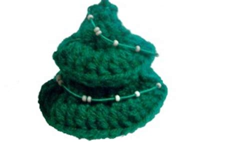 stuffed christmas tree pattern crochet spot 187 archive 187 crochet pattern stuffed tree ornament crochet