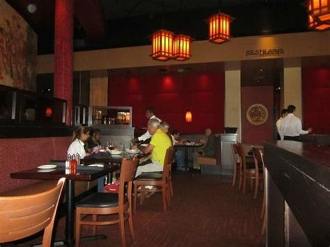 Pf Chang Restaurant Locations | restaurant picture of pf chang s miami tripadvisor