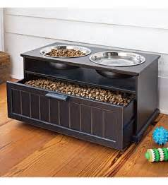 Great Dane Home Decor raised dog bowls on pinterest raised dog feeder dog