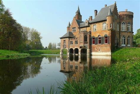 Architecte Anglais Connu by Die Besten 17 Bilder Zu Castles Auf