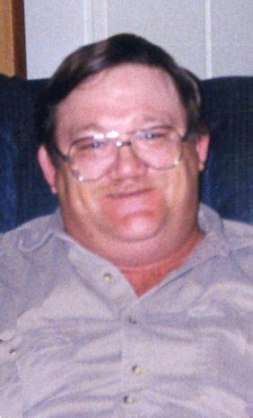 Golden Funeral Home Bastrop Louisiana by Obituary Of Wendell May Golden Funeral Home Of Bastrop Louisiana