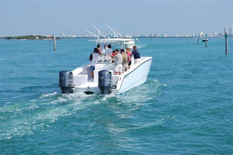 freeman boats specs suntrust repossessed repo boats autos post