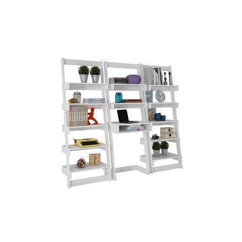 manhattan ladder bookcase manhattan ladder bookcase manhattan ladder bookcase