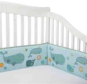 Baby Bedding Whales Migi Whale Crib Bedding By Bananafish Baby