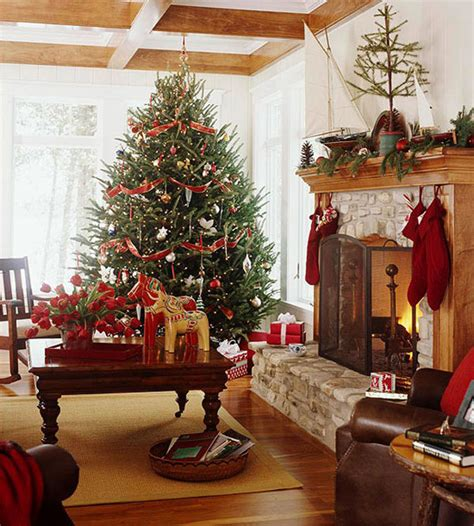 christmas room decorating ideas 33 christmas decorations ideas bringing the christmas
