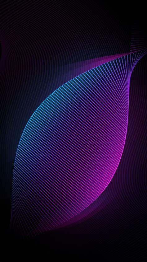 neon waves hd wallpapers hd wallpapers id