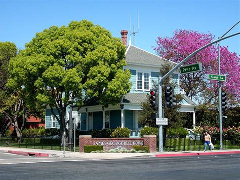 the city of bell california hispanic gangs - California Möbel