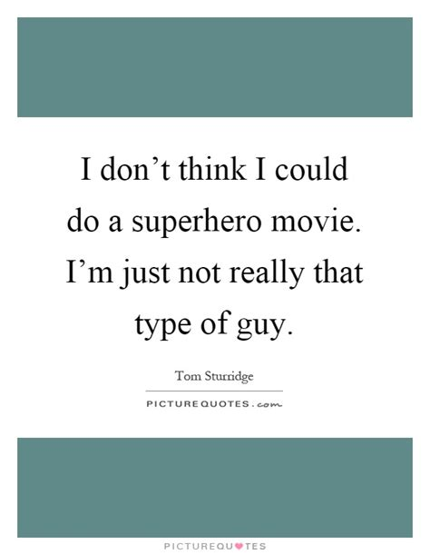 movie quotes just when i thought i was out if superheros could text quotes