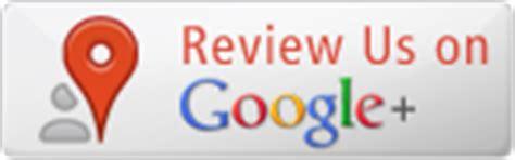 review us on dentist manasquan nj valerie barba dds