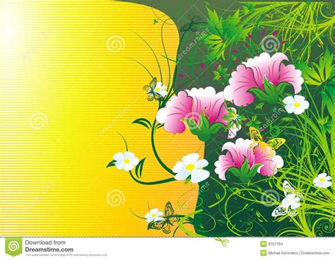 imagenes de mariposas que vuelan mariposas que vuelan alrededor de colores imagenes de
