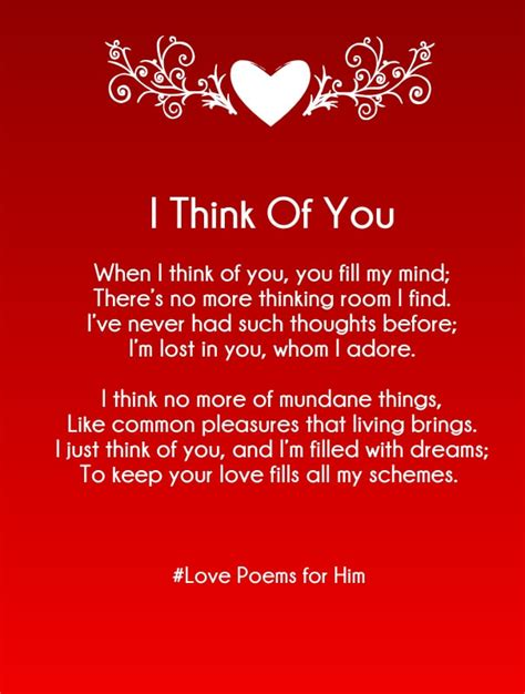poems to boyfriend 12 sweet rhyming poems for him boyfriend hubby