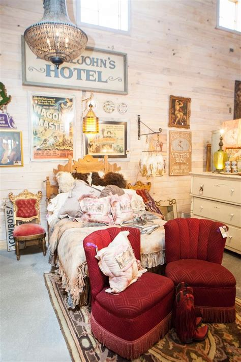 junk gypsy bedroom 17 best images about cowboy bed rooms on pinterest ralph