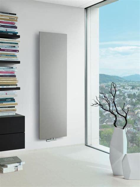 Runtal Fin Elige El Sistema De Calefacci 243 N M 225 S Apropiado Para Tu Casa