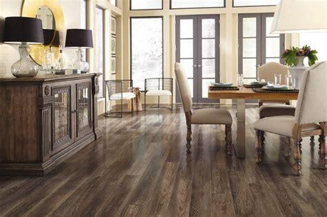 Floor Dining Room by Laminate Flooring Mannington Restoration