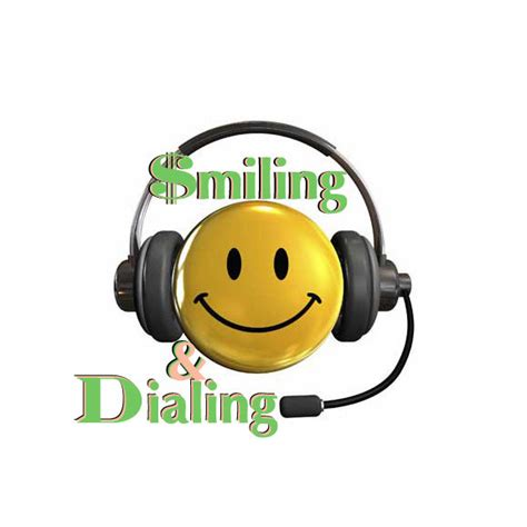 Uk Dialling Codes Lookup Smiling Dialing 2015