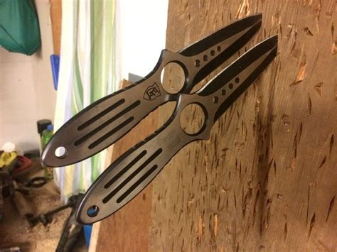 best quality throwing knives best throwing knives choosing high quality weapons