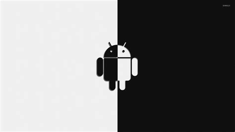 wallpapers for android black and white white wallpaper hd android wallpaper images