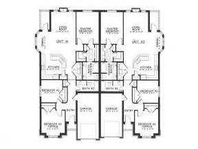 narrow lot 2 story house plans