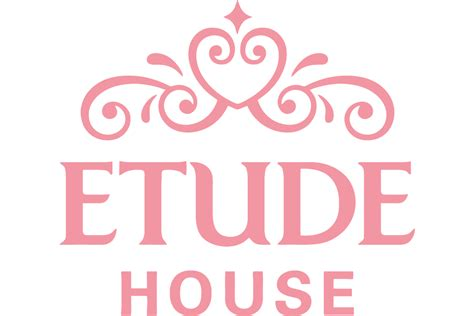 Lipstik Etude Di Korea etude house is a korean makeup brand as the logo is in a pink shade pink is to represent