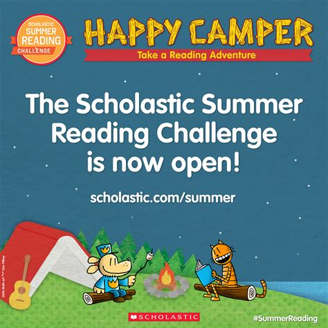 scholastic reading challenge chitchatmom join the scholastic summer reading challenge