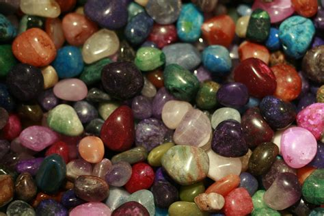 colorful rocks colorful rocks www imgkid the image kid has it