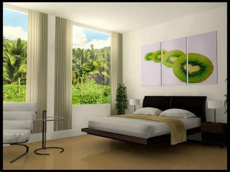 latest bedroom designs youtube latest bedroom interior design ideas youtube