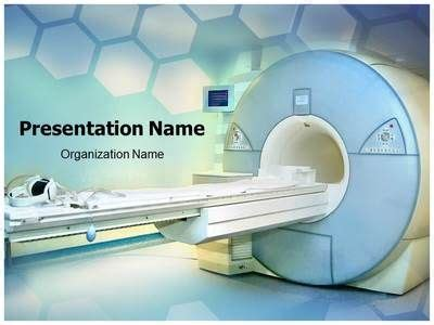 powerpoint design hospital 16 best images about radiology powerpoint templates x
