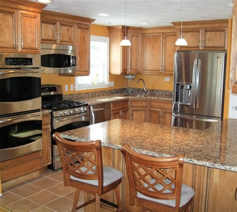 Where To Start When Remodeling A Kitchen by Cheap Kitchen Remodel Contractors In Neptune