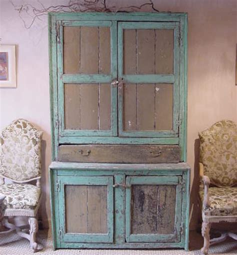 Cupboard Kitchen english rustic cupboard antique sold items
