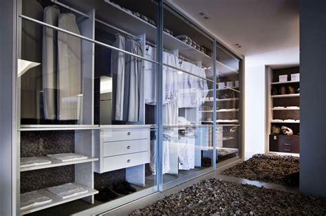 florense bedroom