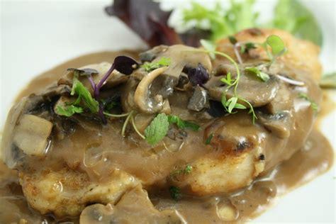 cocinar pechugas de pollo en salsa receta de pollo en salsa con chi 241 ones unareceta