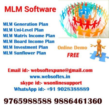 Address Finder Software Free Binary Software Solutions Hyderabad Address Search Makerepublic