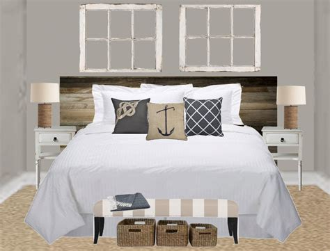 Nautical Bedroom Designs Pictures Of Nautical Bedrooms Hd9g18 Tjihome