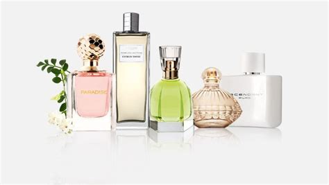 Parfum Oriflame Wood 32 best images about fragances by oriflame on