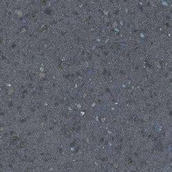 corian graylite graylite corian sheet material buy graylite corian