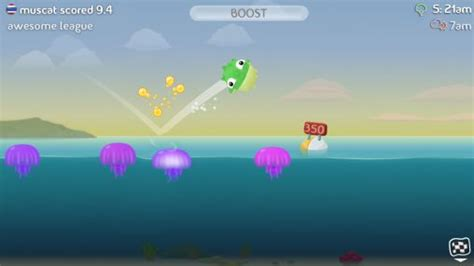 fish out of water apk fish out of water for android free fish out of water apk mob org